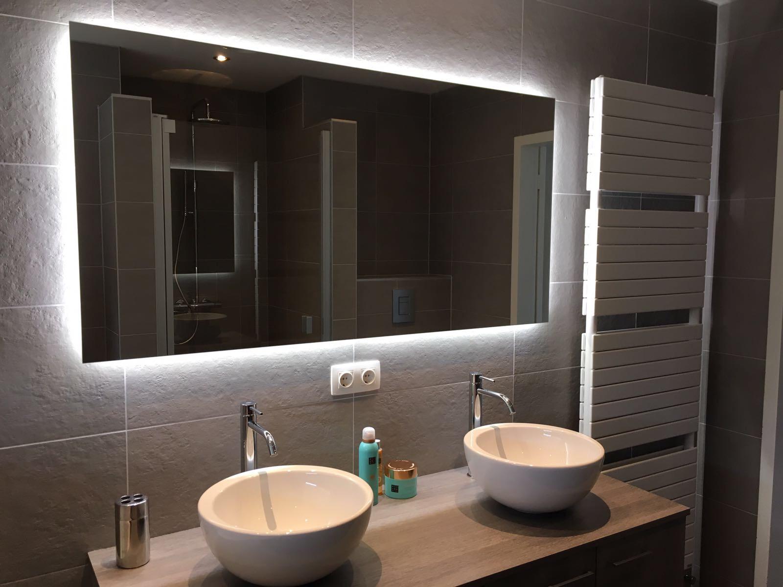 Renovatie Badkamer Ieper : Home u e projecten u e dakkapel met badkamer sonke bouwbedrijf